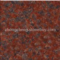 印度红(大,中,小花),超薄板、工程板、台面板、规格板