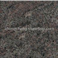 紫彩麻,超薄板、工程板、台面板、规格板