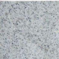 山东白麻石材,芝麻白石材,牟平白石材,晶白玉石材