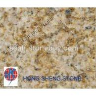 G682锈石