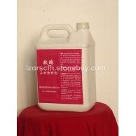 石材清洗剂