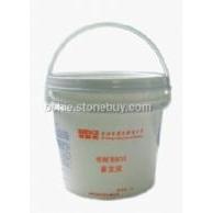 805石材养护剂