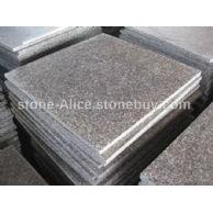 granite g603 g612 g623 g633 g654