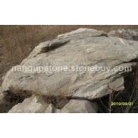 奇石风景石