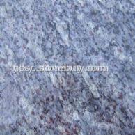 紫星蓝钻花岗岩