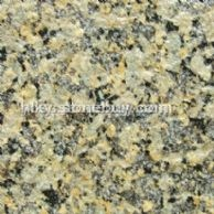 金钻麻花岗岩饰面板材