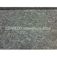 长期供应花岗岩石材G602