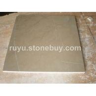 米黄大理石复合板