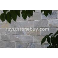 米黄大理石外墙砖
