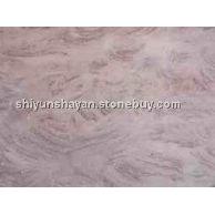 紫罗兰砂岩