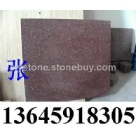 福寿红工程板,寿宁红工程板