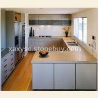 厨房台面-橱柜台面-大理石台面设计安装