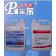 PN360花岗岩专用油性防护剂