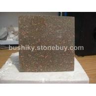 布石矿业供应天麦饭石板
