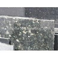 新矿绿星花岗岩石材台面线条工程板