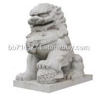 大理石、汉白玉雕刻