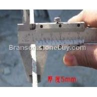 5-8mm花岗岩超薄板、各种复合板