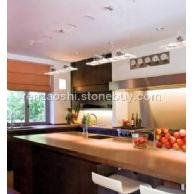 人造石吧台台面、人造石洗手台台面、人造石窗台板