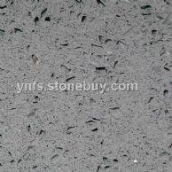 银星灰钻BM108