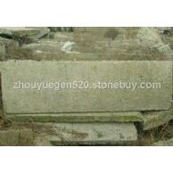 供应旧石板、旧石条、新石板