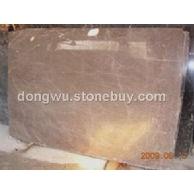 供应:浅啡网荒料 大板 规格板 边角料 毛板天然大理石