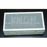 贵州贵阳(自然面)青石板/天然青石板,贵州青石板,贵阳青石板,贵州石材,贵阳石材,