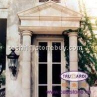 印象石caststone 人造石 环保 仿石材 石材 环保建材 预制构件 别墅装饰 园林装饰 大理石