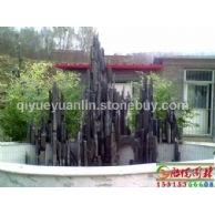 专业制作各种假山、喷泉(太湖石、斧劈石、龟纹石、千层石、音乐喷泉、程控喷泉)