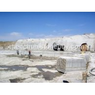 金玛玛2号矿山