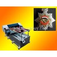 全国联保 深圳春之辉供应 大理石材 天然石 花岗岩A1平板打印机 万能打印机