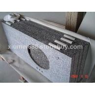 石材台面板