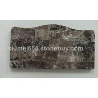 石材家具面板