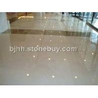 石材翻新|石材养护|石材结晶|石材护理|保养|北京13910794596