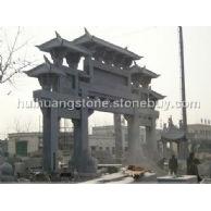 浮雕、庙、石塔、天青石、路沿石、台阶石、石牌坊、桥栏杆、人物、石雕、生肖、 园林景观、 文化石柱 龙