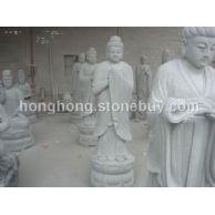 惠安雕刻、石材雕刻厂、园林雕刻、仿古雕刻