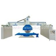 FRT-¢1200型桥式切割机(中切机)