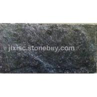 黑石英蘑菇石文化石