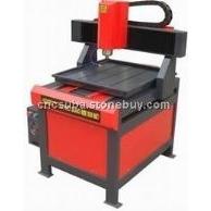 青岛速霸SuBaCNC-6060A数控CNC小型模具石材玉石工艺品雕刻机