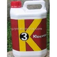 石材护理液K3