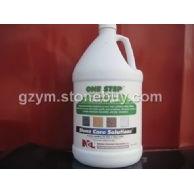 石材护理液NCL2501