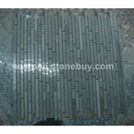 MT-203 marble mosaic