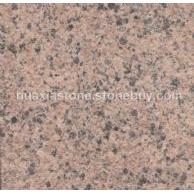 供应:沙漠棕(宝金石、金沙黄)和G684(福鼎黑、珍珠黑)