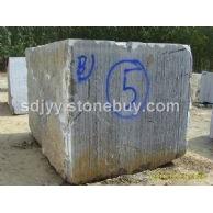 石材荒料木纹玉