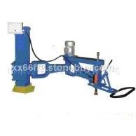 石材机械SM-2418树脂磨机