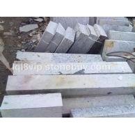 厂家供应优质青石方柱