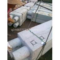 厂价供应_盲道板,路沿石,水槽盖,可按客户要求,任何石材材料;规格加工。