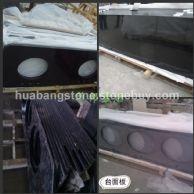 供应中国黑·山西黑·蒙古黑