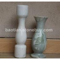 公司石材工艺品