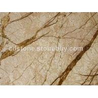 水头美尼斯金石材