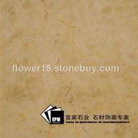 大理石薄板供应